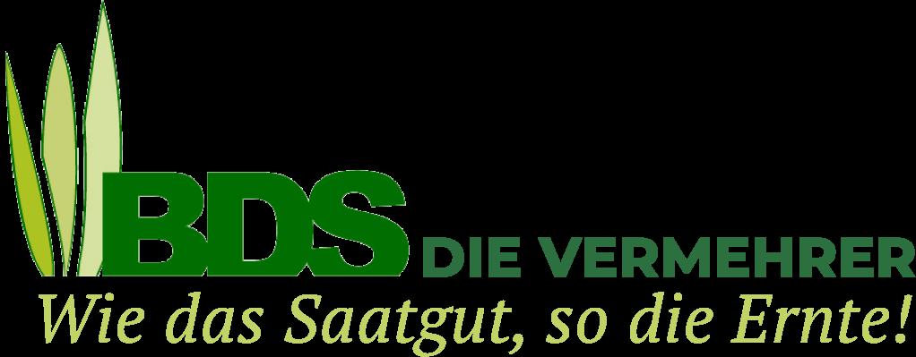 Bundesverband Deutsche Saatguterzeuger
